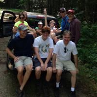 Trailsday7-23-19#1