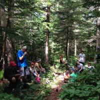 Trailsday7-23-19#3